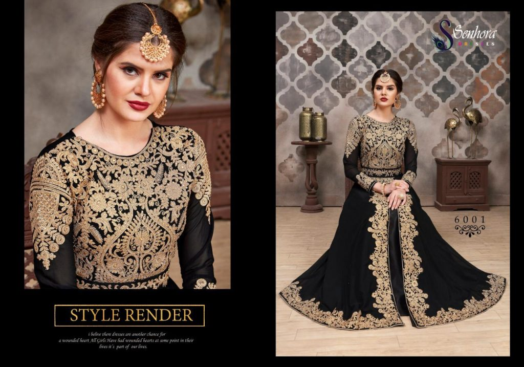 - IMG 20190204 WA0588 1024x717 - Senhora dresses Aroma Designer party wear salwar kameez Catalog wholesale price surat  - IMG 20190204 WA0588 1024x717 - Senhora dresses Aroma Designer party wear salwar kameez Catalog wholesale price surat
