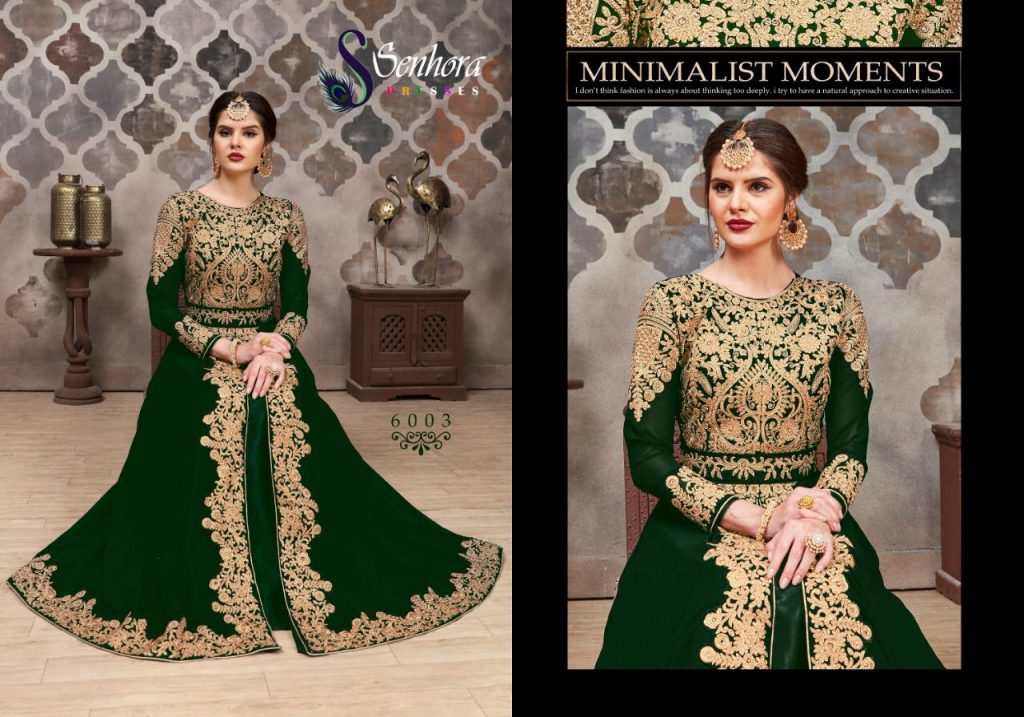 - IMG 20190204 WA0592 1024x717 - Senhora dresses Aroma Designer party wear salwar kameez Catalog wholesale price surat  - IMG 20190204 WA0592 1024x717 - Senhora dresses Aroma Designer party wear salwar kameez Catalog wholesale price surat