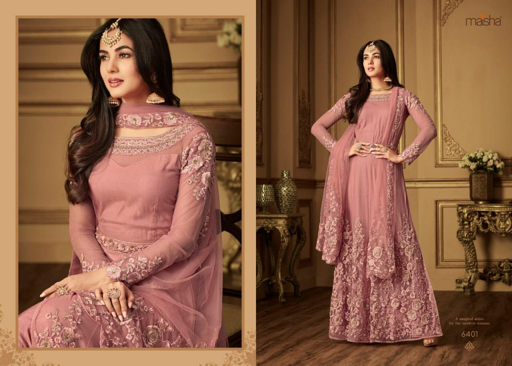 - IMG 20190206 WA0229 1024x732 - Maisha rumani NX exclusive stylish designer dress Catalog wholesale price Surat best rate  - IMG 20190206 WA0229 1024x732 - Maisha rumani NX exclusive stylish designer dress Catalog wholesale price Surat best rate