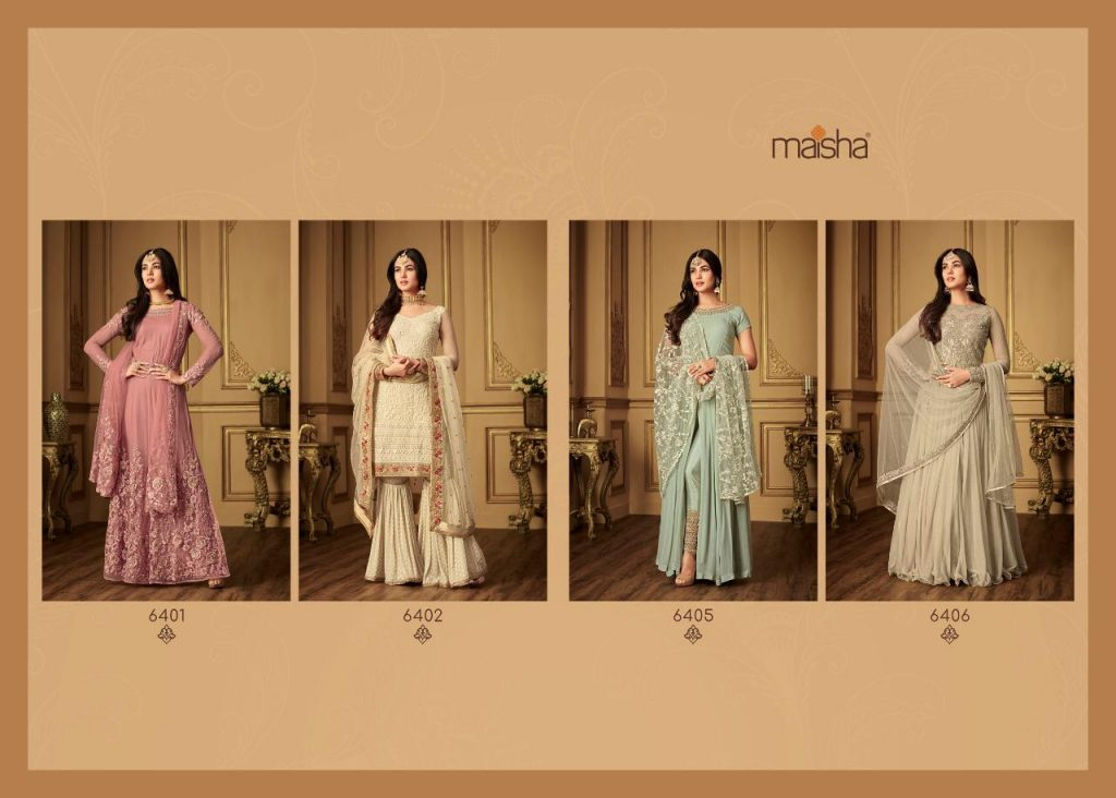 - IMG 20190206 WA0230 1024x732 - Maisha rumani NX exclusive stylish designer dress Catalog wholesale price Surat best rate  - IMG 20190206 WA0230 1024x732 - Maisha rumani NX exclusive stylish designer dress Catalog wholesale price Surat best rate