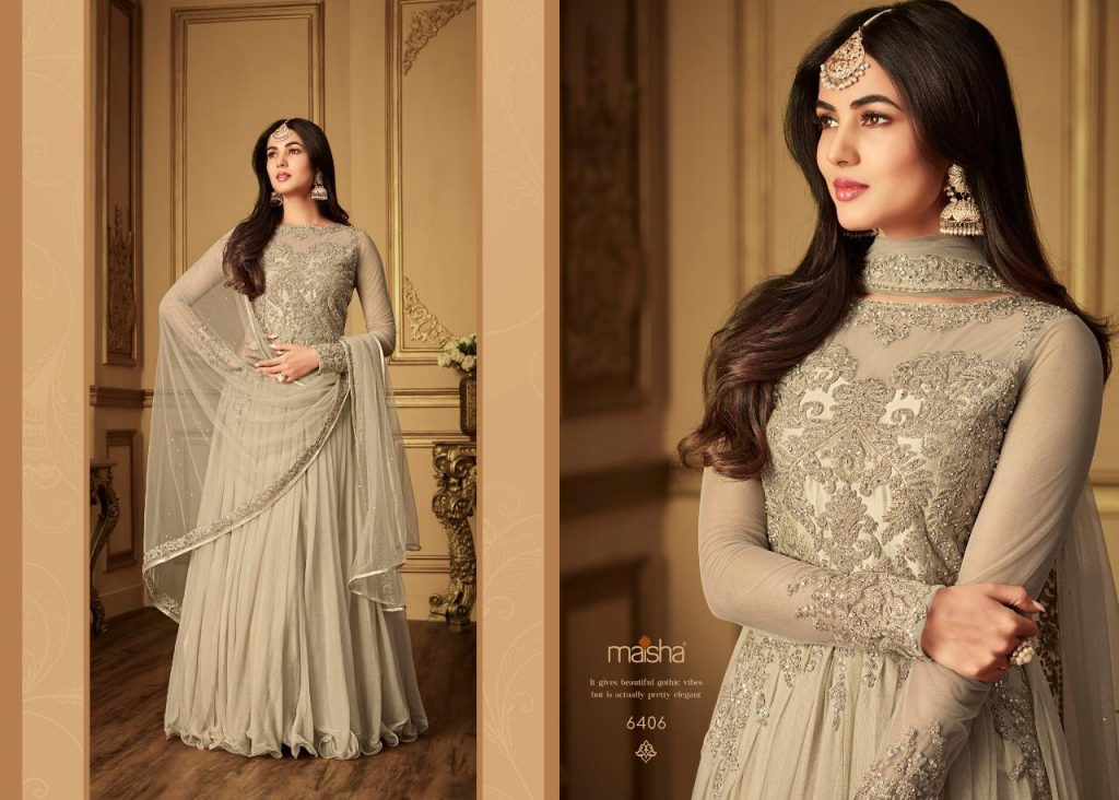 - IMG 20190206 WA0231 1024x732 - Maisha rumani NX exclusive stylish designer dress Catalog wholesale price Surat best rate  - IMG 20190206 WA0231 1024x732 - Maisha rumani NX exclusive stylish designer dress Catalog wholesale price Surat best rate