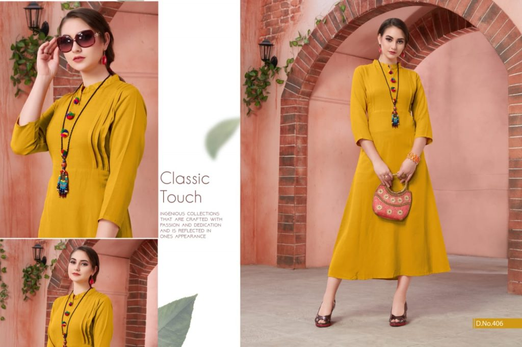 - IMG 20190217 WA0040 1 1024x682 - Kajri style pulpee vol 4 anarkali style stylish kurti catalogue wholesale market best price surat  - IMG 20190217 WA0040 1 1024x682 - Kajri style pulpee vol 4 anarkali style stylish kurti catalogue wholesale market best price surat