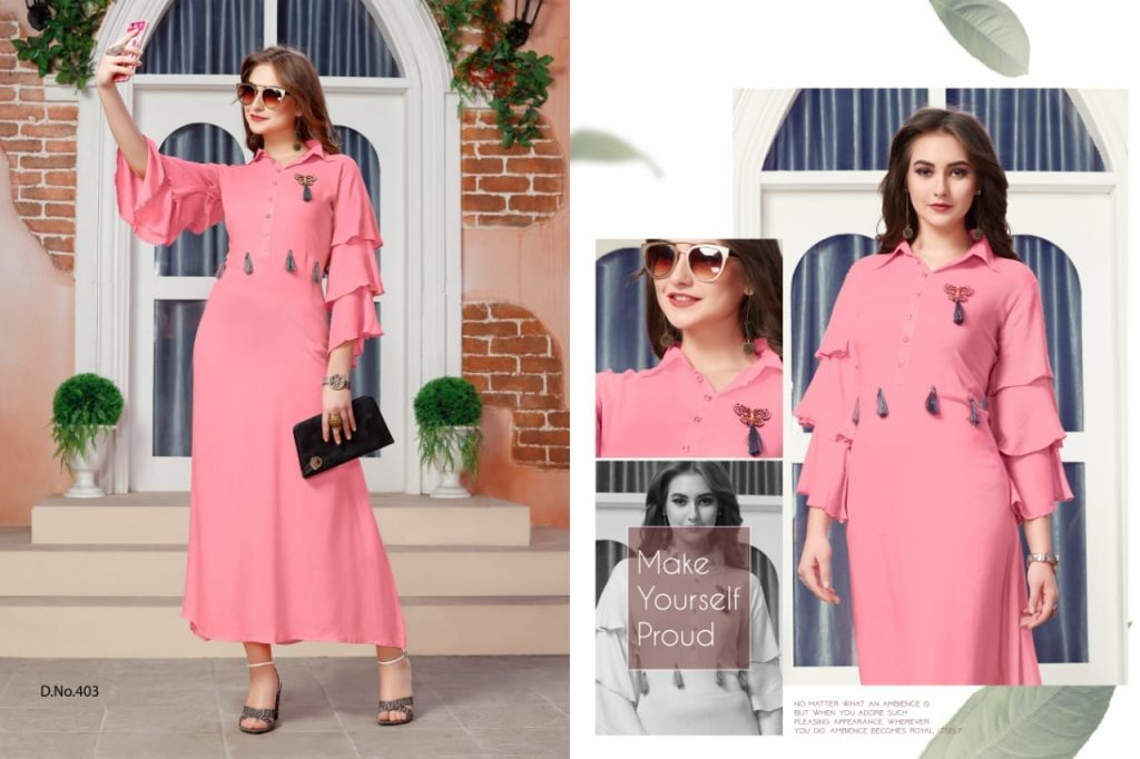 - IMG 20190217 WA0042 1 1024x682 - Kajri style pulpee vol 4 anarkali style stylish kurti catalogue wholesale market best price surat  - IMG 20190217 WA0042 1 1024x682 - Kajri style pulpee vol 4 anarkali style stylish kurti catalogue wholesale market best price surat