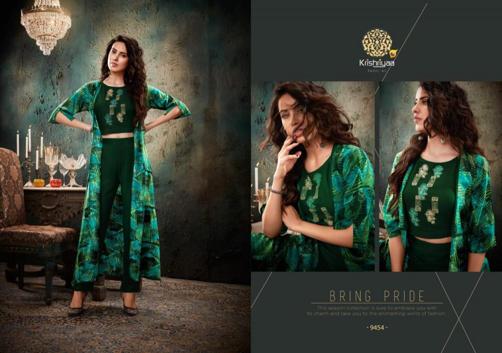 - IMG 20190218 WA0309 1024x721 - Krishriyaa Cover story Designer three piece readymade dress catalogue wholesale price Surat a  - IMG 20190218 WA0309 1024x721 - Krishriyaa Cover story Designer three piece readymade dress catalogue wholesale price Surat a