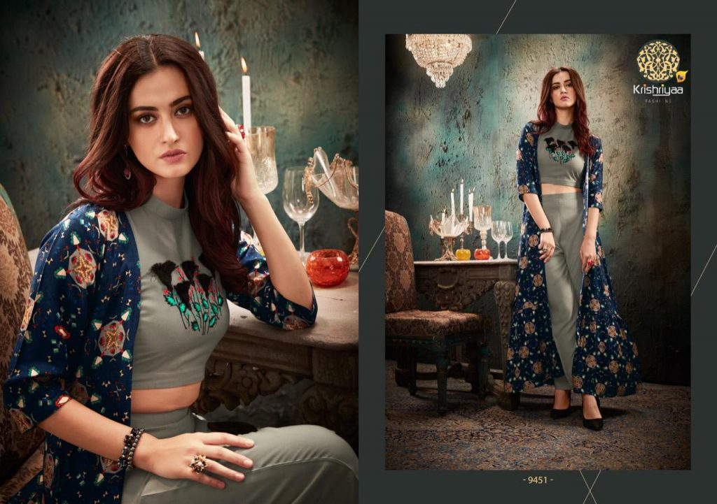 - IMG 20190218 WA0313 1024x721 - Krishriyaa Cover story Designer three piece readymade dress catalogue wholesale price Surat a  - IMG 20190218 WA0313 1024x721 - Krishriyaa Cover story Designer three piece readymade dress catalogue wholesale price Surat a