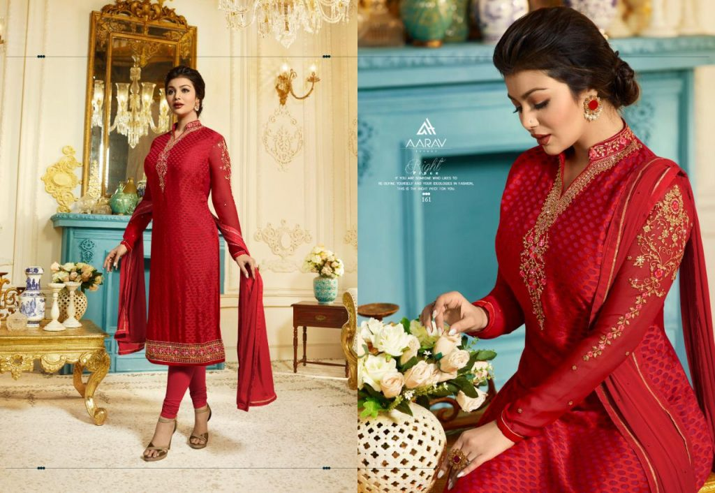 - IMG 20190218 WA0446 1024x706 - Aarav trends Miracle brasso Vol 2 Hitlist Straight suit catalogue wholesale surat  - IMG 20190218 WA0446 1024x706 - Aarav trends Miracle brasso Vol 2 Hitlist Straight suit catalogue wholesale surat
