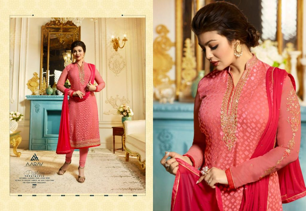 - IMG 20190218 WA0448 1024x706 - Aarav trends Miracle brasso Vol 2 Hitlist Straight suit catalogue wholesale surat  - IMG 20190218 WA0448 1024x706 - Aarav trends Miracle brasso Vol 2 Hitlist Straight suit catalogue wholesale surat