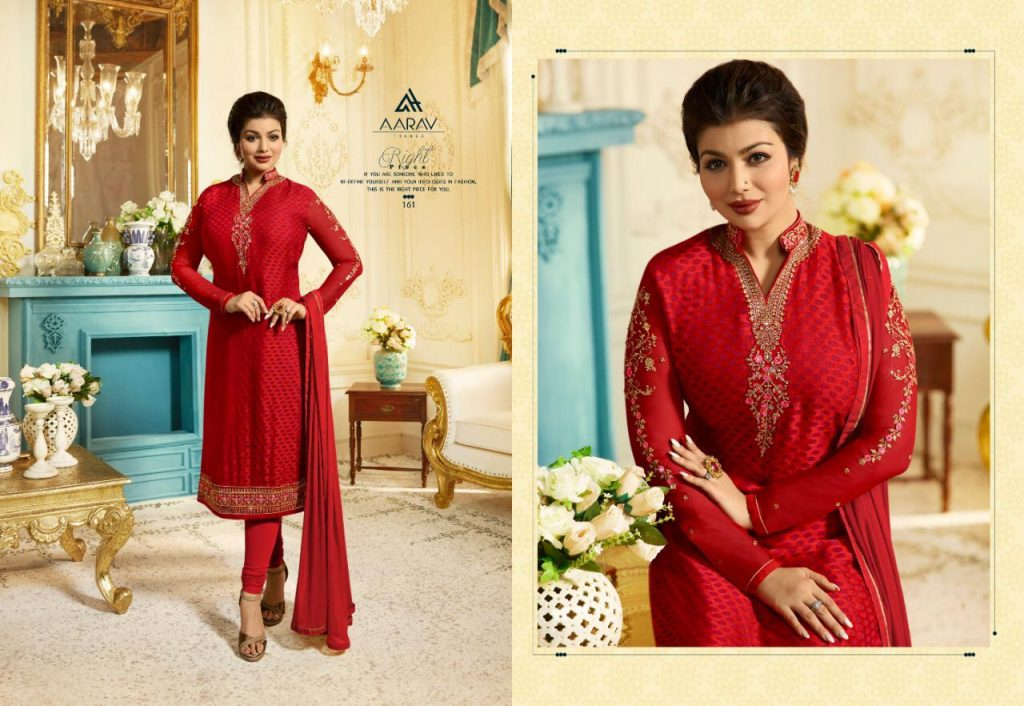 - IMG 20190218 WA0449 1024x706 - Aarav trends Miracle brasso Vol 2 Hitlist Straight suit catalogue wholesale surat  - IMG 20190218 WA0449 1024x706 - Aarav trends Miracle brasso Vol 2 Hitlist Straight suit catalogue wholesale surat