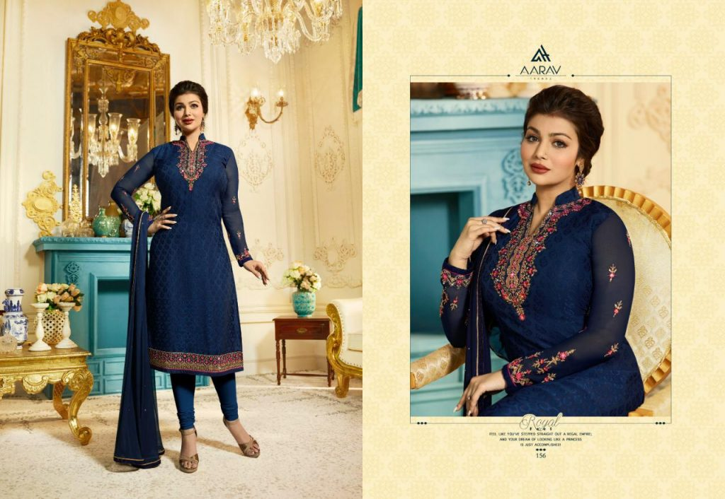 - IMG 20190218 WA0450 1024x706 - Aarav trends Miracle brasso Vol 2 Hitlist Straight suit catalogue wholesale surat  - IMG 20190218 WA0450 1024x706 - Aarav trends Miracle brasso Vol 2 Hitlist Straight suit catalogue wholesale surat