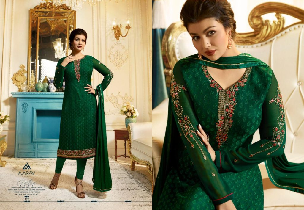 - IMG 20190218 WA0452 1024x706 - Aarav trends Miracle brasso Vol 2 Hitlist Straight suit catalogue wholesale surat  - IMG 20190218 WA0452 1024x706 - Aarav trends Miracle brasso Vol 2 Hitlist Straight suit catalogue wholesale surat