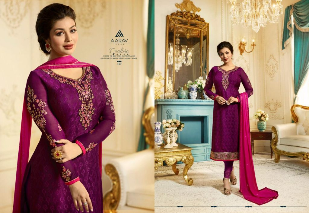 - IMG 20190218 WA0453 1024x706 - Aarav trends Miracle brasso Vol 2 Hitlist Straight suit catalogue wholesale surat  - IMG 20190218 WA0453 1024x706 - Aarav trends Miracle brasso Vol 2 Hitlist Straight suit catalogue wholesale surat