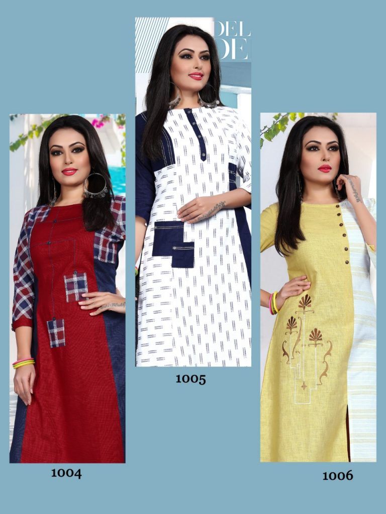- IMG 20190222 WA0158 768x1024 - Siana Hyde Fancy cotton Kurtis supplier Surat best rate Manufacturer  - IMG 20190222 WA0158 768x1024 - Siana Hyde Fancy cotton Kurtis supplier Surat best rate Manufacturer
