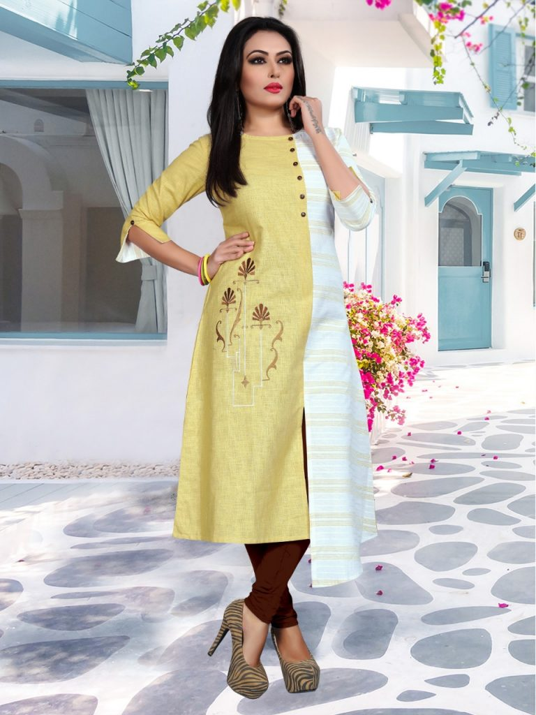 - IMG 20190222 WA0162 768x1024 - Siana Hyde Fancy cotton Kurtis supplier Surat best rate Manufacturer  - IMG 20190222 WA0162 768x1024 - Siana Hyde Fancy cotton Kurtis supplier Surat best rate Manufacturer