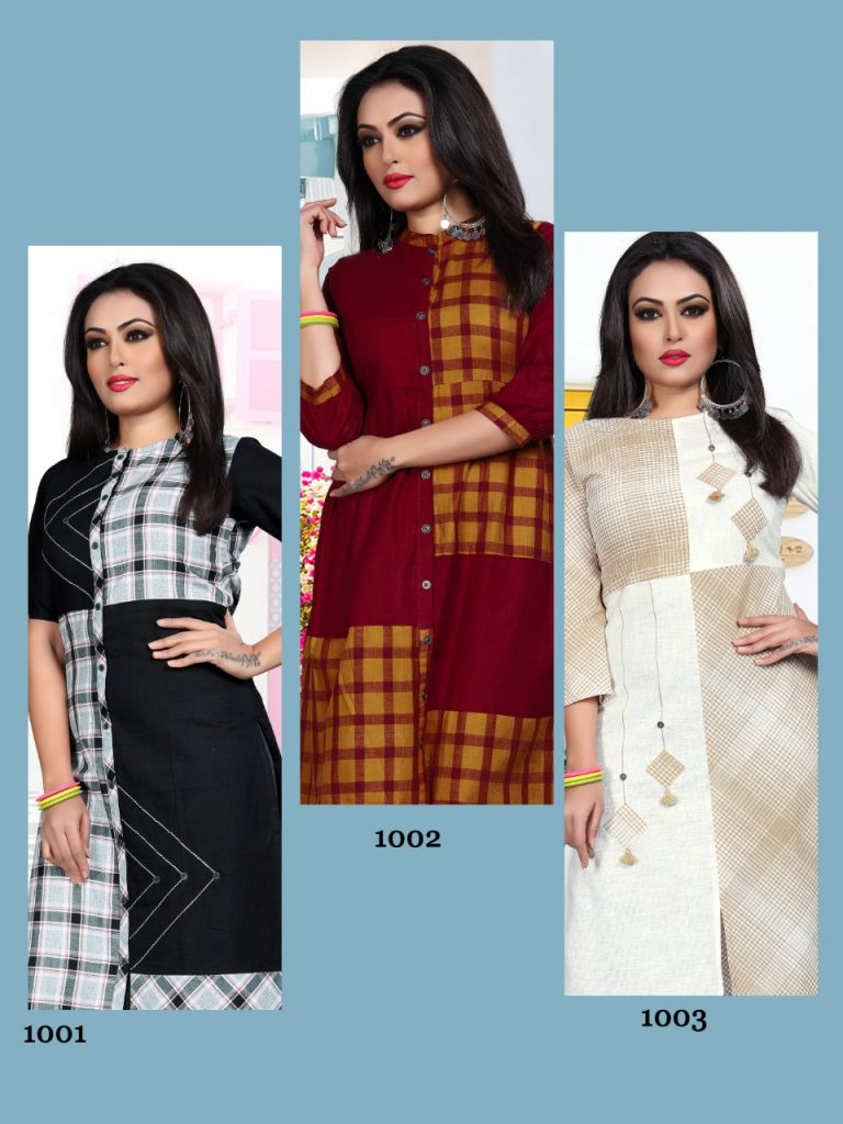 - IMG 20190222 WA0164 768x1024 - Siana Hyde Fancy cotton Kurtis supplier Surat best rate Manufacturer  - IMG 20190222 WA0164 768x1024 - Siana Hyde Fancy cotton Kurtis supplier Surat best rate Manufacturer