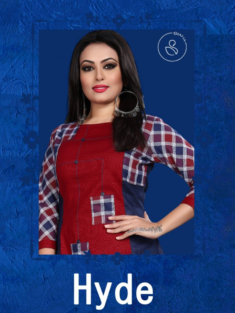 - IMG 20190222 WA0165 768x1024 - Siana Hyde Fancy cotton Kurtis supplier Surat best rate Manufacturer  - IMG 20190222 WA0165 768x1024 - Siana Hyde Fancy cotton Kurtis supplier Surat best rate Manufacturer