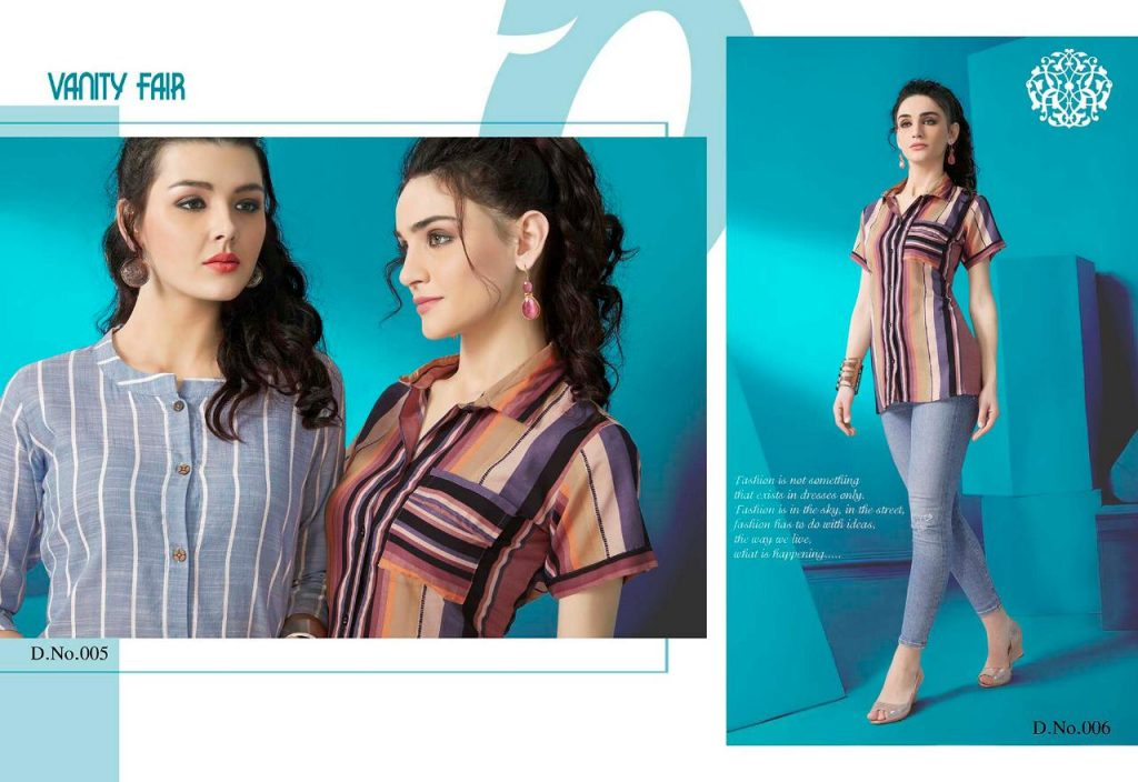 - IMG 20190228 WA0273 1024x704 - Krishriyaa Evva designer printed short tops catalog wholesale price surat India  - IMG 20190228 WA0273 1024x704 - Krishriyaa Evva designer printed short tops catalog wholesale price surat India