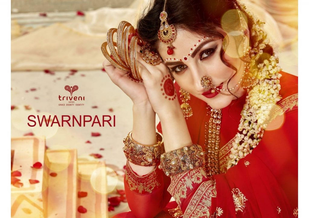 - IMG 20190228 WA0560 1024x723 - Triveni swarnpari Fancy designer red colour Saree Catalog wholesale price surat  - IMG 20190228 WA0560 1024x723 - Triveni swarnpari Fancy designer red colour Saree Catalog wholesale price surat