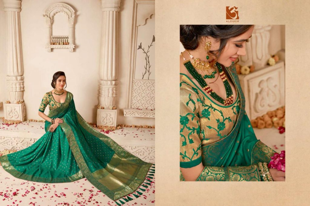 - IMG 20190312 WA0181 1024x682 - Aloukik Attires Indian Heritage AA 1201- AA 1209 Series designer Wedding wear silk saree catalog wholesale price surat  - IMG 20190312 WA0181 1024x682 - Aloukik Attires Indian Heritage AA 1201- AA 1209 Series designer Wedding wear silk saree catalog wholesale price surat
