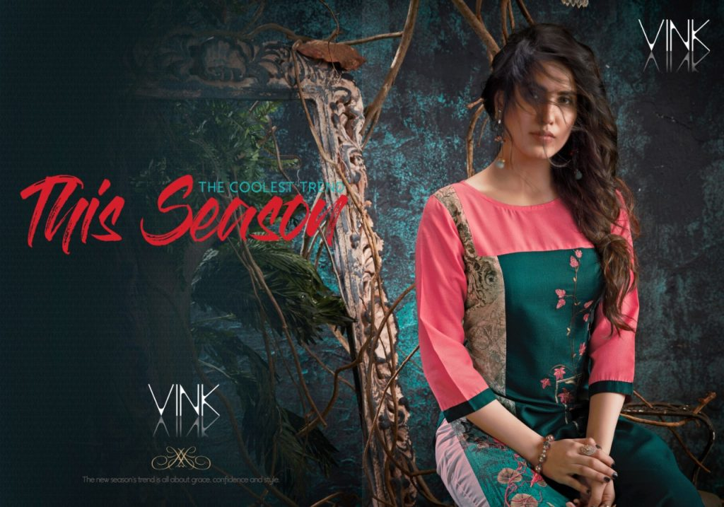 - IMG 20190314 WA0272 1024x717 - Vink by vista lifestyle nova cotton rayon designer kurti catalogue surat best rate  - IMG 20190314 WA0272 1024x717 - Vink by vista lifestyle nova cotton rayon designer kurti catalogue surat best rate