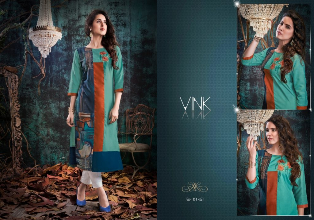 - IMG 20190314 WA0273 1024x717 - Vink by vista lifestyle nova cotton rayon designer kurti catalogue surat best rate  - IMG 20190314 WA0273 1024x717 - Vink by vista lifestyle nova cotton rayon designer kurti catalogue surat best rate