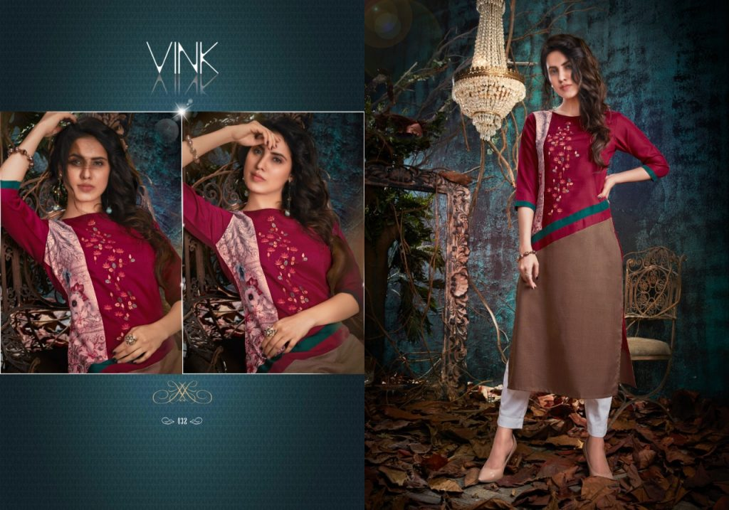 - IMG 20190314 WA0274 1024x717 - Vink by vista lifestyle nova cotton rayon designer kurti catalogue surat best rate  - IMG 20190314 WA0274 1024x717 - Vink by vista lifestyle nova cotton rayon designer kurti catalogue surat best rate