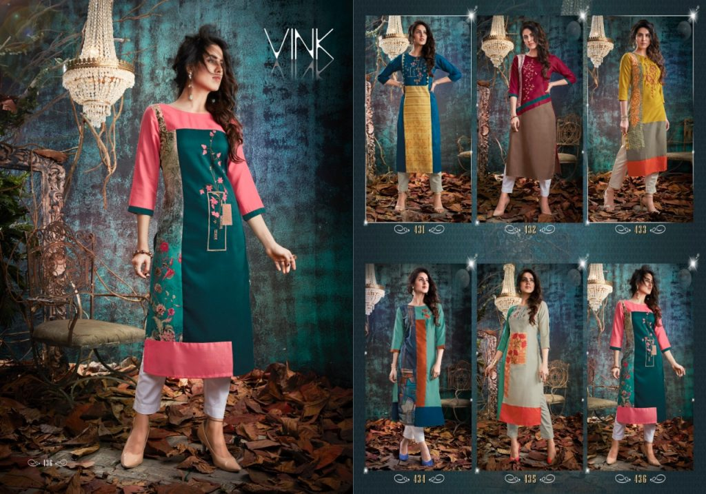 - IMG 20190314 WA0276 1024x717 - Vink by vista lifestyle nova cotton rayon designer kurti catalogue surat best rate  - IMG 20190314 WA0276 1024x717 - Vink by vista lifestyle nova cotton rayon designer kurti catalogue surat best rate