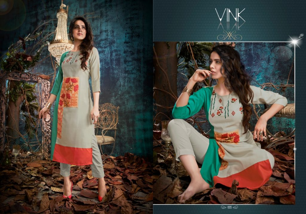 - IMG 20190314 WA0277 1024x717 - Vink by vista lifestyle nova cotton rayon designer kurti catalogue surat best rate  - IMG 20190314 WA0277 1024x717 - Vink by vista lifestyle nova cotton rayon designer kurti catalogue surat best rate