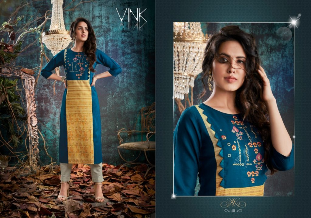 - IMG 20190314 WA0278 1024x717 - Vink by vista lifestyle nova cotton rayon designer kurti catalogue surat best rate  - IMG 20190314 WA0278 1024x717 - Vink by vista lifestyle nova cotton rayon designer kurti catalogue surat best rate