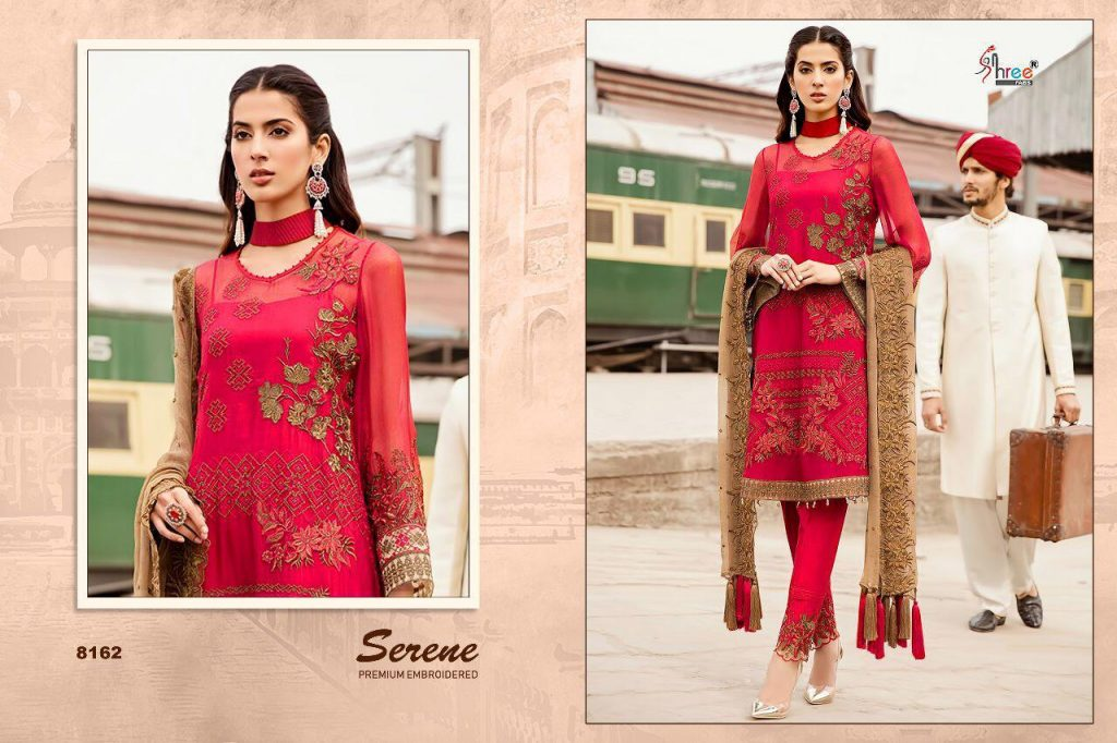 - IMG 20190318 WA0133 1024x682 - Shree fabs Serene premium embroidered Pakistani salwaar suit catalogue wholesale price surat  - IMG 20190318 WA0133 1024x682 - Shree fabs Serene premium embroidered Pakistani salwaar suit catalogue wholesale price surat