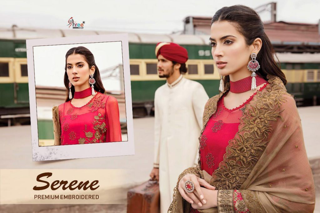 - IMG 20190318 WA0134 1024x682 - Shree fabs Serene premium embroidered Pakistani salwaar suit catalogue wholesale price surat  - IMG 20190318 WA0134 1024x682 - Shree fabs Serene premium embroidered Pakistani salwaar suit catalogue wholesale price surat