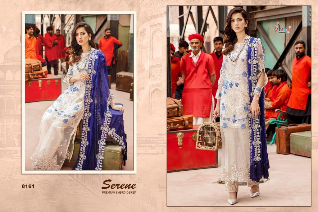 - IMG 20190318 WA0135 1024x682 - Shree fabs Serene premium embroidered Pakistani salwaar suit catalogue wholesale price surat  - IMG 20190318 WA0135 1024x682 - Shree fabs Serene premium embroidered Pakistani salwaar suit catalogue wholesale price surat