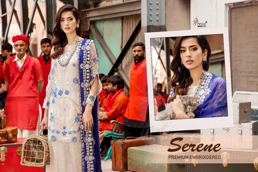 - IMG 20190318 WA0136 1024x682 - Shree fabs Serene premium embroidered Pakistani salwaar suit catalogue wholesale price surat  - IMG 20190318 WA0136 1024x682 - Shree fabs Serene premium embroidered Pakistani salwaar suit catalogue wholesale price surat