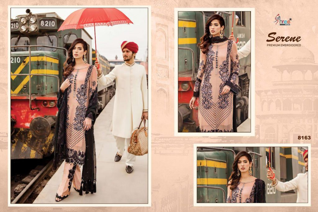 - IMG 20190318 WA0137 1024x682 - Shree fabs Serene premium embroidered Pakistani salwaar suit catalogue wholesale price surat  - IMG 20190318 WA0137 1024x682 - Shree fabs Serene premium embroidered Pakistani salwaar suit catalogue wholesale price surat