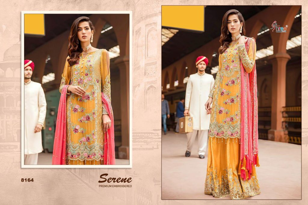 - IMG 20190318 WA0138 1024x682 - Shree fabs Serene premium embroidered Pakistani salwaar suit catalogue wholesale price surat  - IMG 20190318 WA0138 1024x682 - Shree fabs Serene premium embroidered Pakistani salwaar suit catalogue wholesale price surat