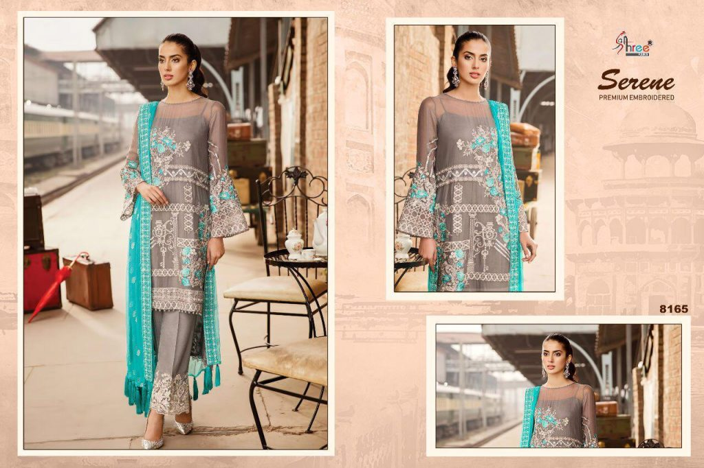 - IMG 20190318 WA0139 1024x682 - Shree fabs Serene premium embroidered Pakistani salwaar suit catalogue wholesale price surat  - IMG 20190318 WA0139 1024x682 - Shree fabs Serene premium embroidered Pakistani salwaar suit catalogue wholesale price surat