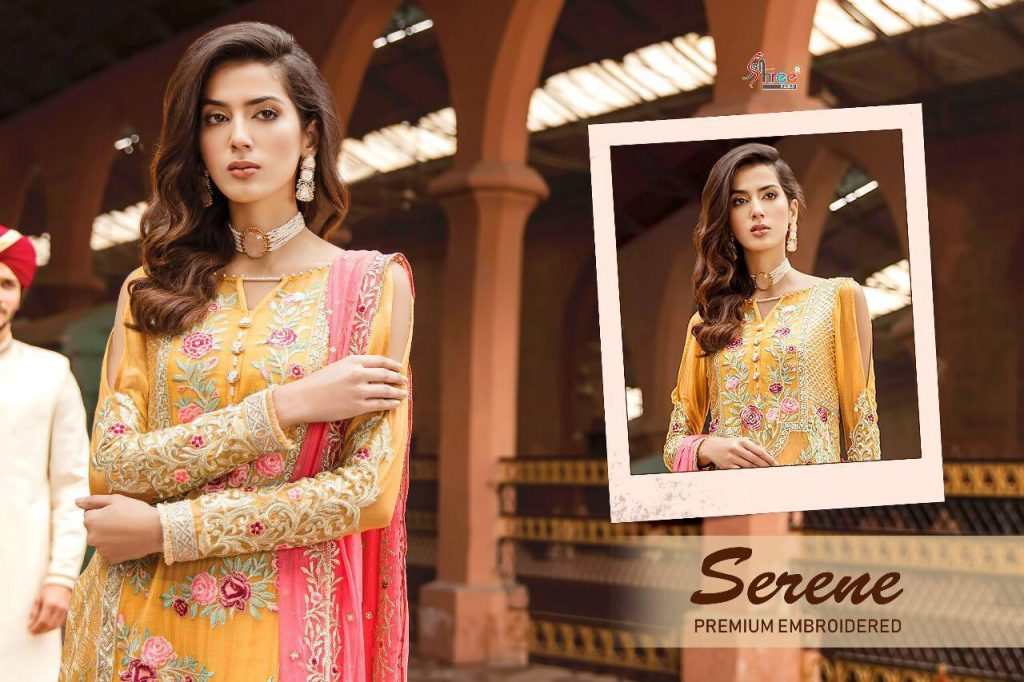 - IMG 20190318 WA0140 1024x682 - Shree fabs Serene premium embroidered Pakistani salwaar suit catalogue wholesale price surat  - IMG 20190318 WA0140 1024x682 - Shree fabs Serene premium embroidered Pakistani salwaar suit catalogue wholesale price surat