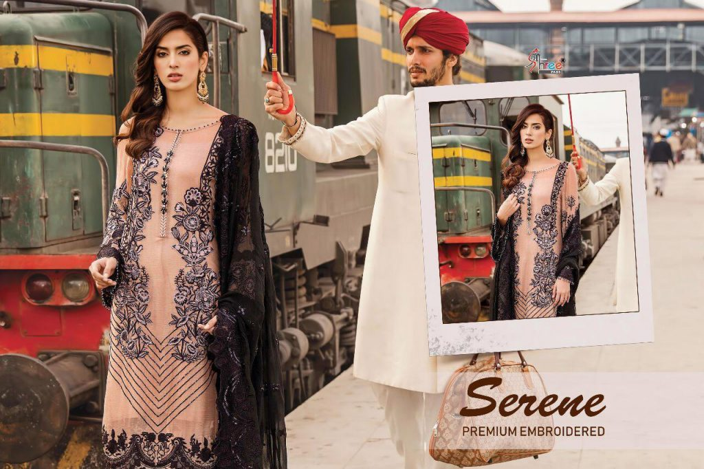 - IMG 20190318 WA0141 1024x682 - Shree fabs Serene premium embroidered Pakistani salwaar suit catalogue wholesale price surat  - IMG 20190318 WA0141 1024x682 - Shree fabs Serene premium embroidered Pakistani salwaar suit catalogue wholesale price surat