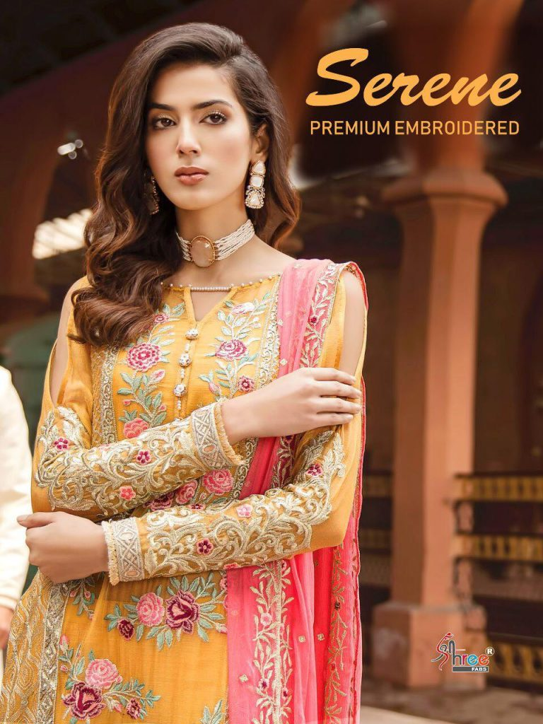 - IMG 20190318 WA0143 1 768x1024 - Shree fabs Serene premium embroidered Pakistani salwaar suit catalogue wholesale price surat  - IMG 20190318 WA0143 1 768x1024 - Shree fabs Serene premium embroidered Pakistani salwaar suit catalogue wholesale price surat