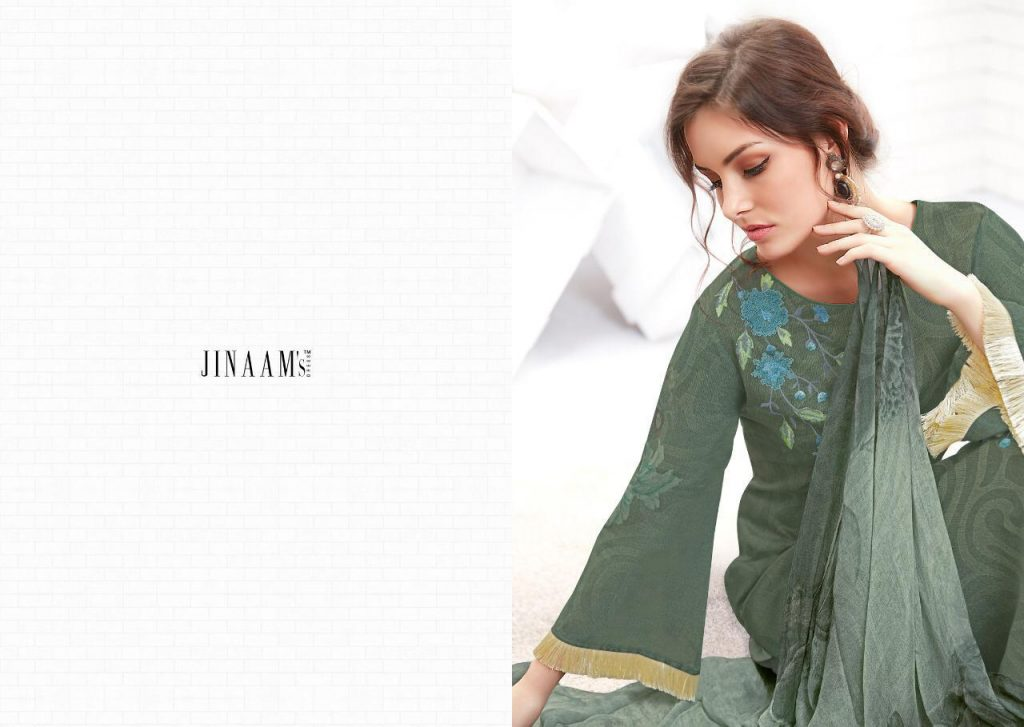 - IMG 20190320 WA0042 1024x727 - Jinaam dress Alia digital printed Cotton salwar suit Catalog in wholesale price Surat best rate