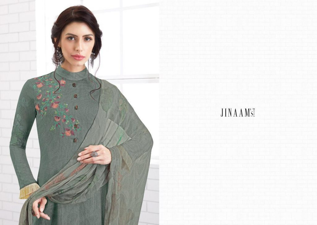 - IMG 20190320 WA0049 1024x727 - Jinaam dress Alia digital printed Cotton salwar suit Catalog in wholesale price Surat best rate