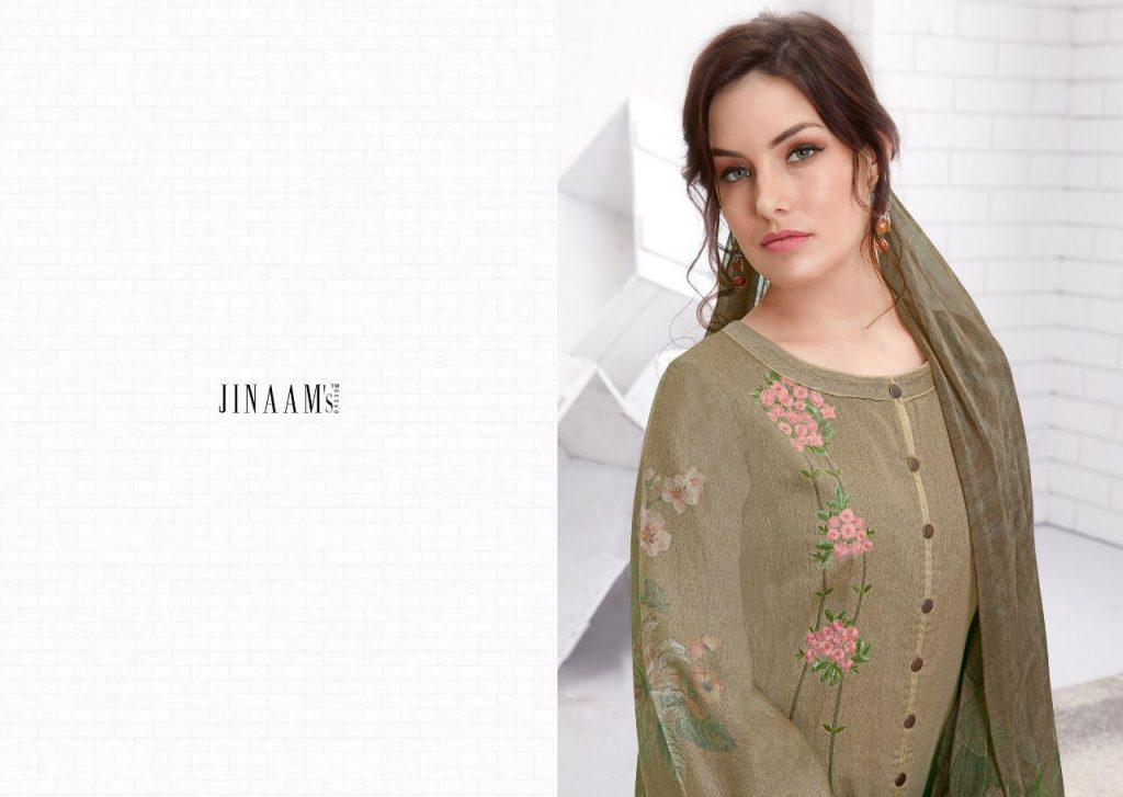 - IMG 20190320 WA0058 1024x727 - Jinaam dress Alia digital printed Cotton salwar suit Catalog in wholesale price Surat best rate