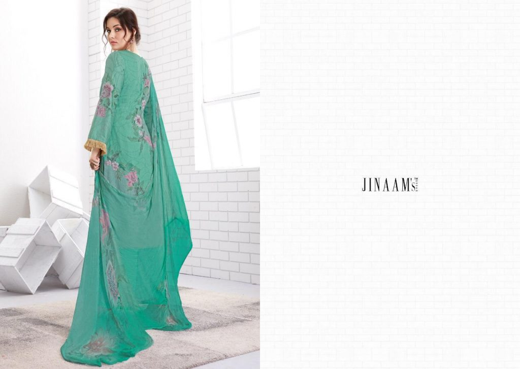 - IMG 20190320 WA0060 1024x727 - Jinaam dress Alia digital printed Cotton salwar suit Catalog in wholesale price Surat best rate