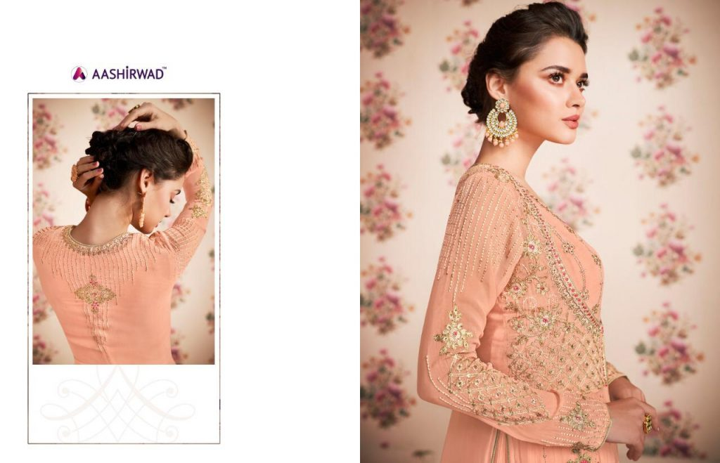 - IMG 20190323 WA0006 1024x659 - Ashirwad creation Simona designer party wear dress collection in. Wholesale price  - IMG 20190323 WA0006 1024x659 - Ashirwad creation Simona designer party wear dress collection in. Wholesale price