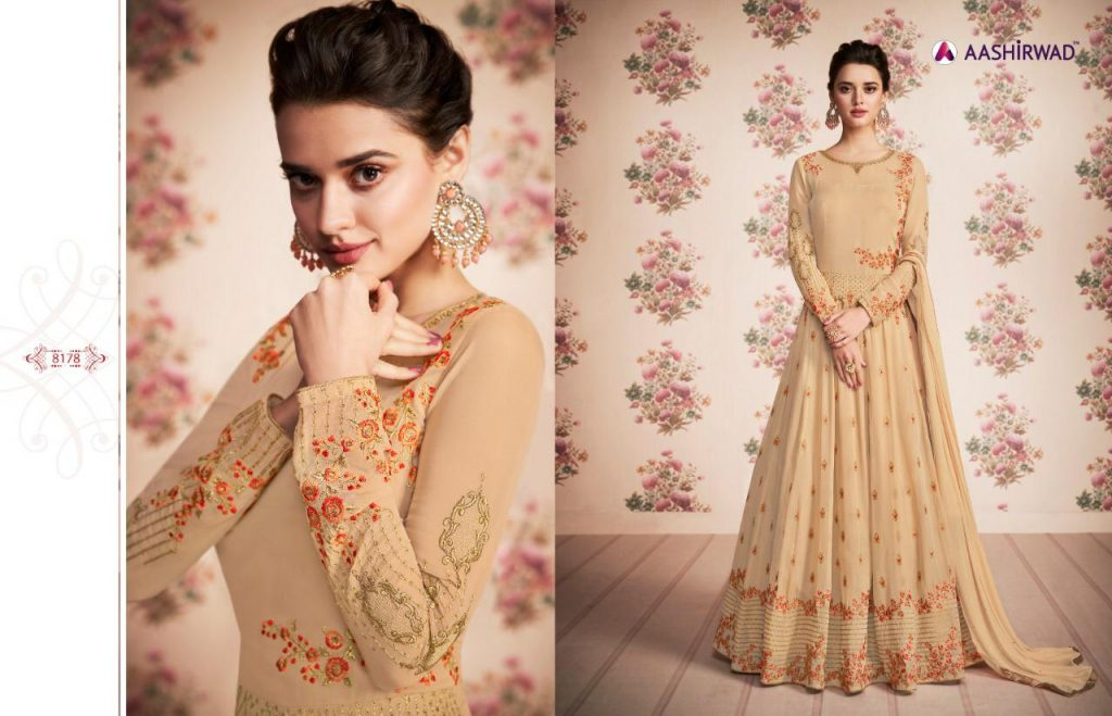 - IMG 20190323 WA0010 1024x659 - Ashirwad creation Simona designer party wear dress collection in. Wholesale price  - IMG 20190323 WA0010 1024x659 - Ashirwad creation Simona designer party wear dress collection in. Wholesale price