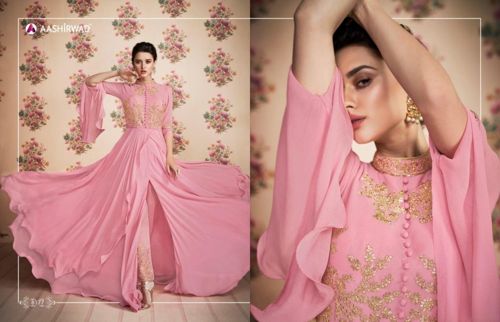 - IMG 20190323 WA0012 1024x659 - Ashirwad creation Simona designer party wear dress collection in. Wholesale price  - IMG 20190323 WA0012 1024x659 - Ashirwad creation Simona designer party wear dress collection in. Wholesale price
