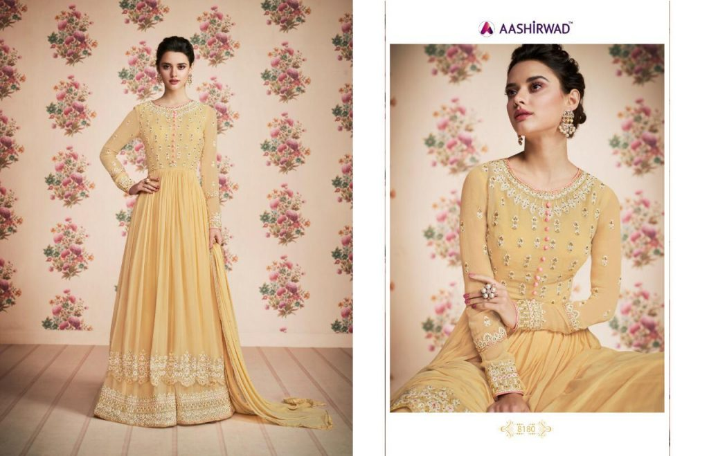 - IMG 20190323 WA0013 1024x659 - Ashirwad creation Simona designer party wear dress collection in. Wholesale price  - IMG 20190323 WA0013 1024x659 - Ashirwad creation Simona designer party wear dress collection in. Wholesale price