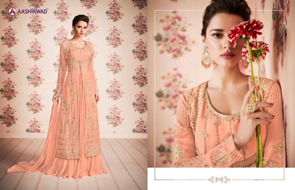 - IMG 20190323 WA0016 1024x659 - Ashirwad creation Simona designer party wear dress collection in. Wholesale price  - IMG 20190323 WA0016 1024x659 - Ashirwad creation Simona designer party wear dress collection in. Wholesale price