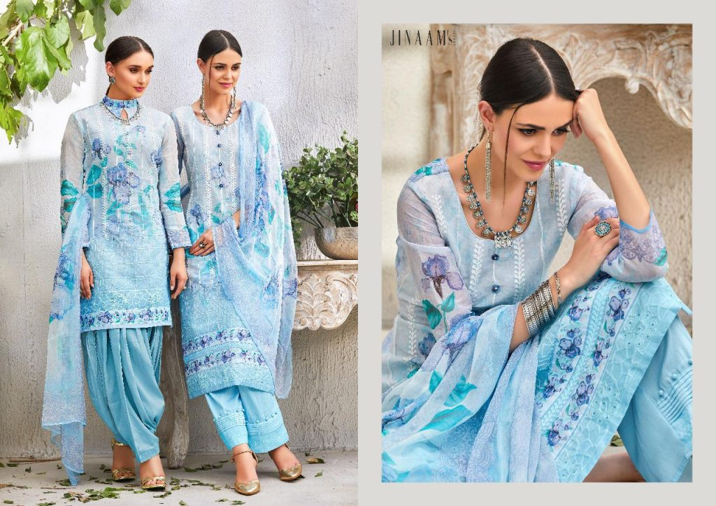 - IMG 20190325 WA0222 1 1024x724 - Jinaam rutbaa Designer Cotton salwar suit Catalog in wholesale price  - IMG 20190325 WA0222 1 1024x724 - Jinaam rutbaa Designer Cotton salwar suit Catalog in wholesale price