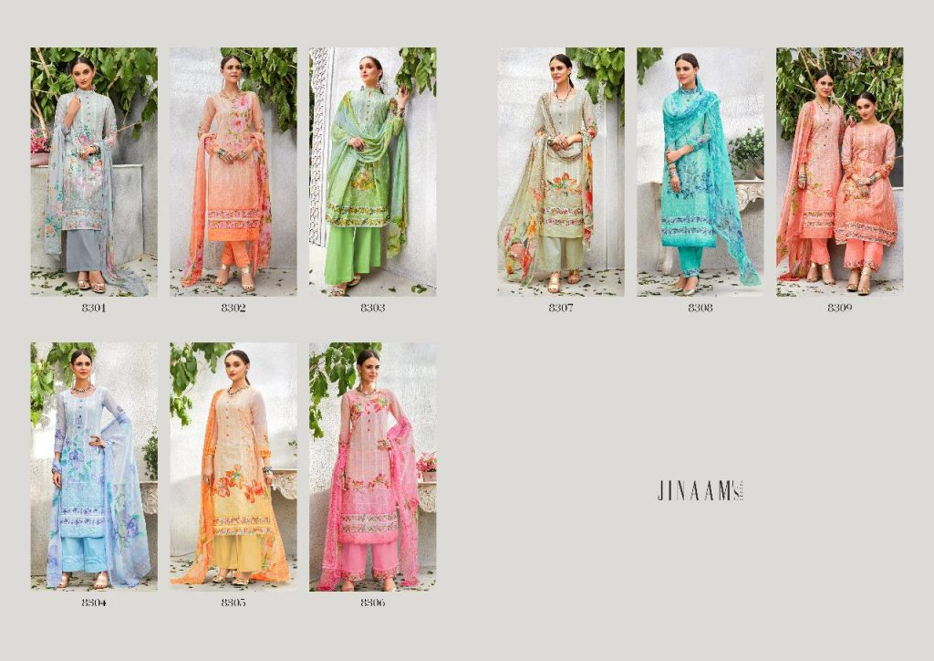 - IMG 20190325 WA0224 1 1024x724 - Jinaam rutbaa Designer Cotton salwar suit Catalog in wholesale price  - IMG 20190325 WA0224 1 1024x724 - Jinaam rutbaa Designer Cotton salwar suit Catalog in wholesale price