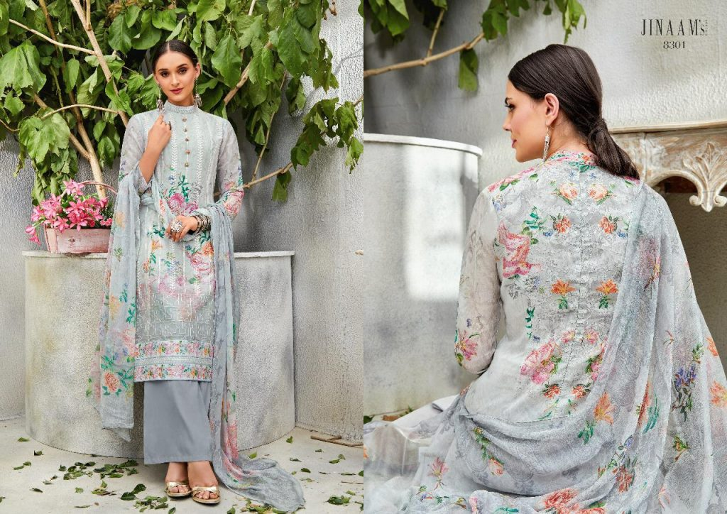 - IMG 20190325 WA0225 1024x724 - Jinaam rutbaa Designer Cotton salwar suit Catalog in wholesale price  - IMG 20190325 WA0225 1024x724 - Jinaam rutbaa Designer Cotton salwar suit Catalog in wholesale price